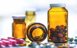 Ксантома желудка: описание, причины, симптомы и особенности лечения