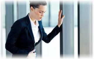 Боль в пищеводе при глотании: причины, симптомы проявления и методы лечения