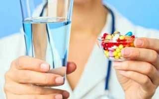 Как вылечить хронический гастрит