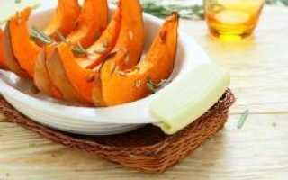 Мед при панкреатите поджелудочной железы