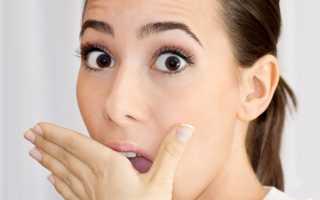 20 причин горечи во рту. Кто поставит диагноз при горечи во рту? Как избавиться от горечи во рту?