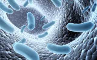 Что делать, если во время или после приема антибиотиков у ребенка начался понос, чем лечить жидкий стул?
