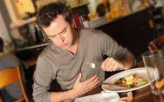 Почему при правильном питании (ПП) и на диете надувается живот: что делать — простая диета при вздутии