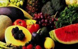 Список ферментов для улучшения пищеварения и их прием