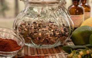 Какие травы используются для лечения поджелудочной железы