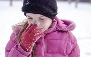Холецистит у детей: воспаление желчного пузыря у ребенка