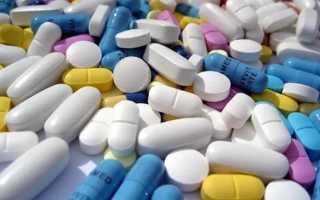 Гастроэзофагеальный рефлюкс: симптомы, лечение и диета