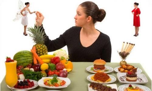 dieta-10-500x300.jpg