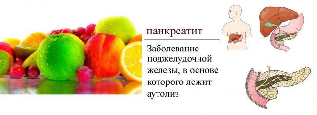frukty.jpg