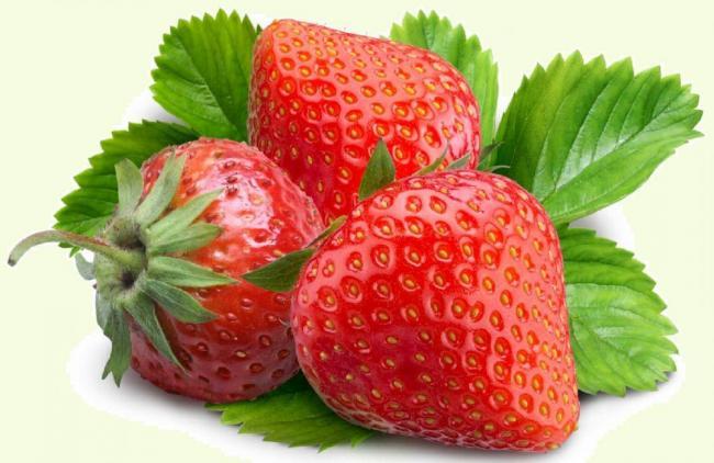 frukty-3.jpg