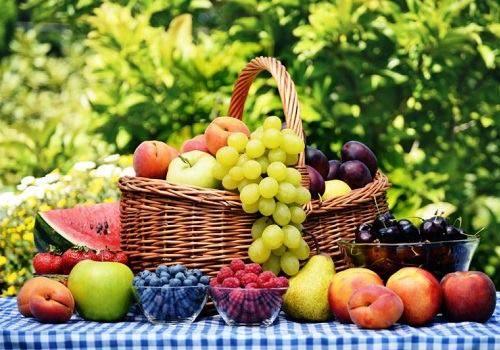Frukty-i-yagody.jpg