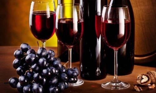 vino-500x300.jpg