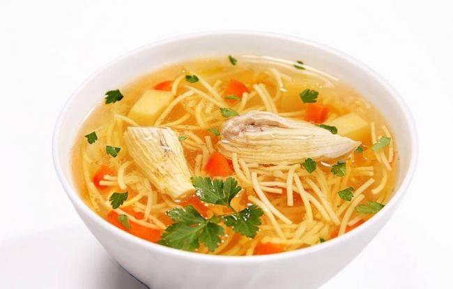 kurinyj-sup.jpg