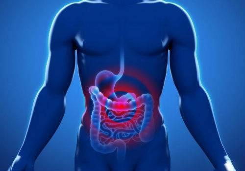Peritonit-prichiny-simptomy-i-lechenie.jpg