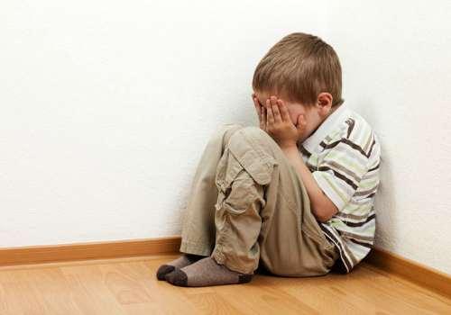 stress-perezhityj-v-rannem-detstve-okazyvaet-ustojchivoe-vozdejstvie-na-golovnoj-mozg-4.jpg