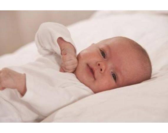 reborn-baby-dolls.jpg
