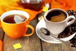 Чай-для-гипермоторной-дискинезии.jpg