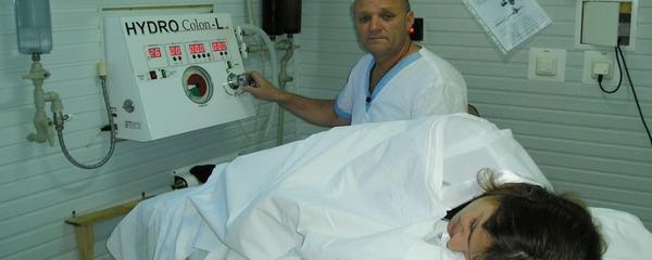 gidrokolonoterapiya.png