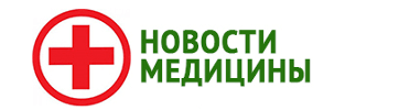 logo-86a2d56450066ca62b51c37e7eed33ce12a0d51bcdd2e14b5f83a5524c9ac1b9.png