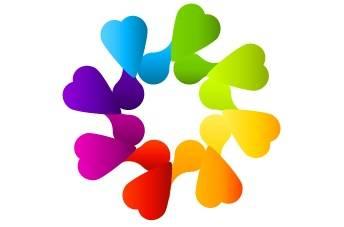 NEW_logo_spiporz_2012_3-03.jpg