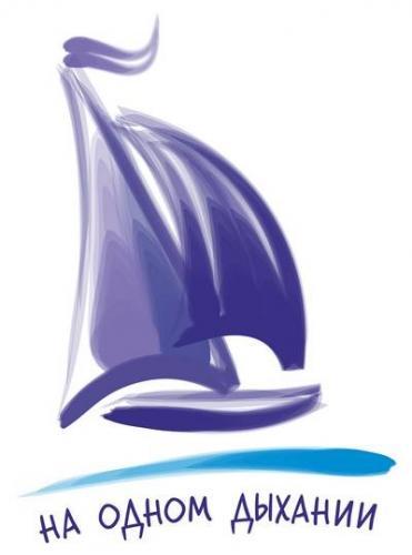 new_logo-na-odnom.jpg
