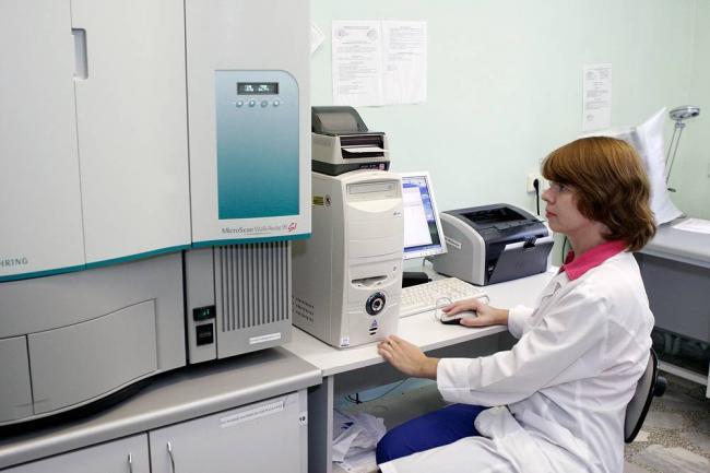 diagnostika-disbakterioza-kishechnika.jpg