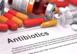 Антибиотики при колите кишечника