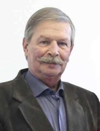 Vasilenko-vv-4.jpg