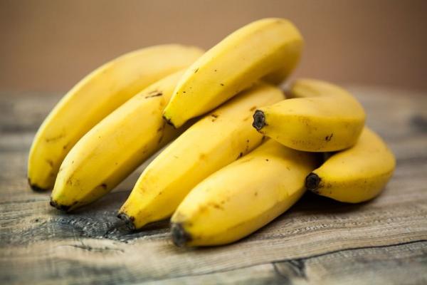 banany-pri-pankreatite-i-holetsistite_photo-resizer.ru_.png