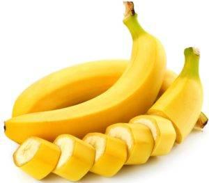 03-Banan-300x263.jpg
