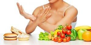 Dieta-1-300x150.jpg
