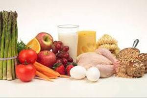 dieta_posle_operacii_1_04153829-300x200.jpg
