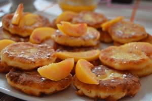 sheesecakes-carrots.jpg