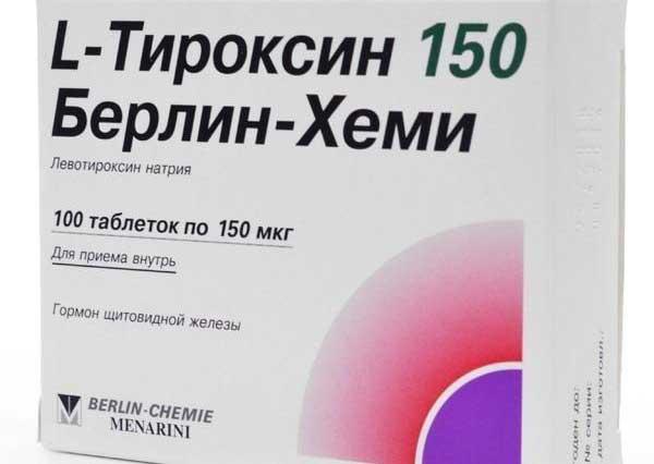 vnutrennyaya-drozh-v-tele-i-serdcebienie-8.jpg