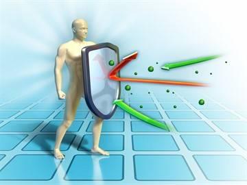 podderzhim-immunitet-immunitet_930x0_e05_360x270-1.jpg