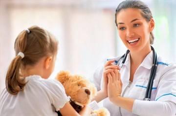pediatr_360x238.jpg