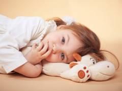 simptomy-i-lechenie-poliomielita-u-detej.jpg