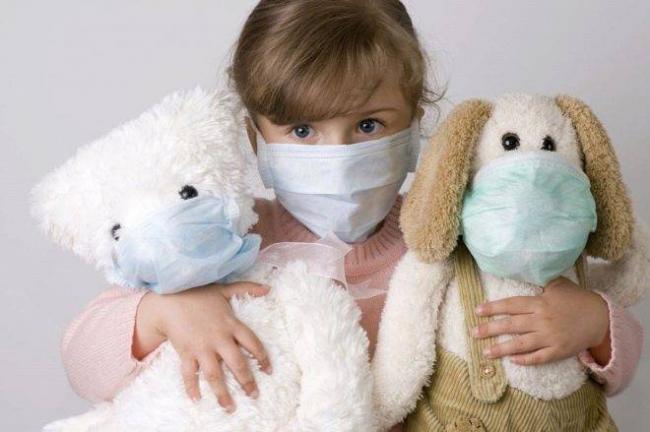simptomy-i-lechenie-poliomielita-u-detej-1.jpg
