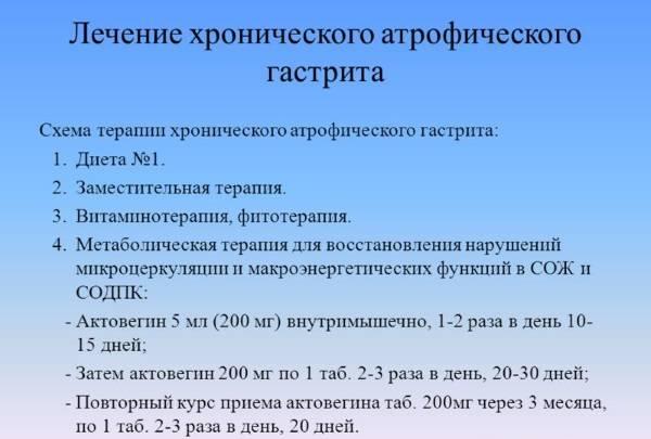 atroficheskiy-gastrit-simptomy-i-lechenie-8.jpg