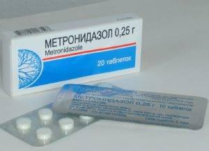 Metronidazol-300x217.jpg