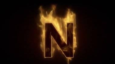 depositphotos_54798743-stock-video-fiery-letter-n-burning.jpg