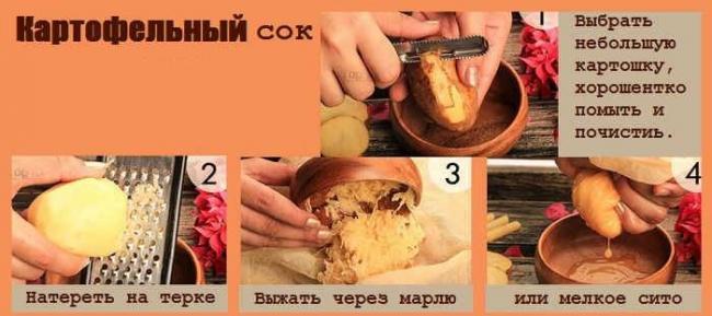 Prigotovlenie-kartofelnogo-soka.jpg