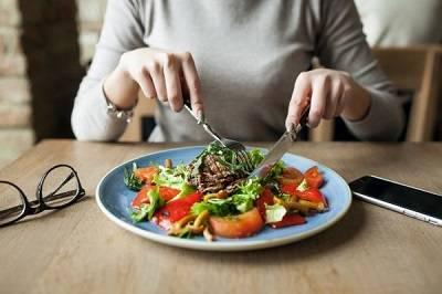 uvelichenie-pecheni-dieta.jpg