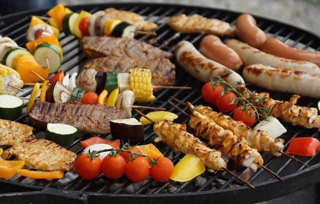 grilling-2491123_640.jpg