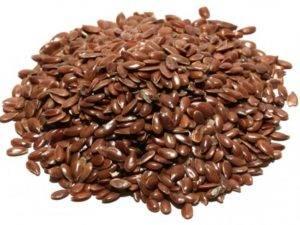 semena-lna7835353464ite-300x225.jpg