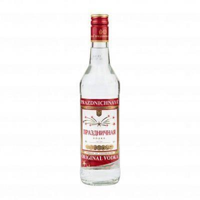 vodka_2_05204640-400x400.jpg