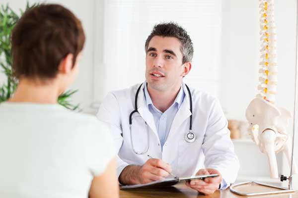 konsultaciya-hirurga.jpg