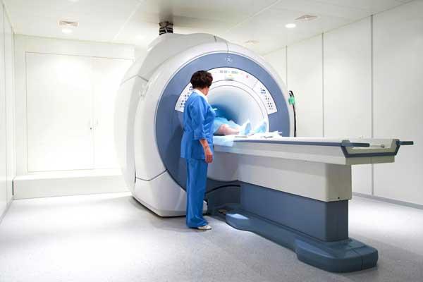 magnitno-rezonansnaya-tomografiya.jpg