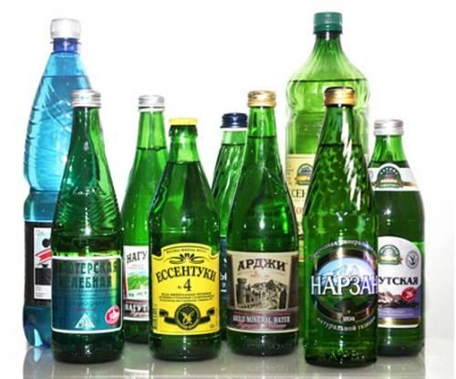 Mineralnaya-voda.jpg