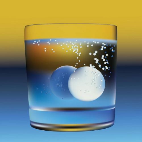 tabletki-ot-izzhogi-1-1024x1024.jpg